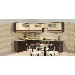 Кухня Олимпия (Модульная)