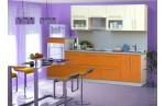 Кухня Астурия
