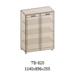 Тумба ТБ-820