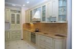 Кухня Ломбардия