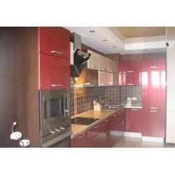 Кухня Венето