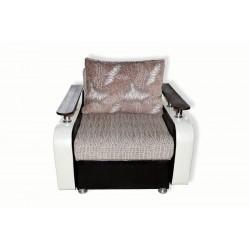 Кресло кровать Британия