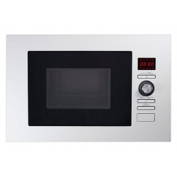 Микроволновая печь AG820BJU-WH