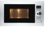 Микроволновая печь AG925BVW
