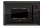 Микроволновая печь TG925BW7-B1