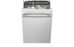 Посудомоечная машина MAUNFELD MLP-12IN