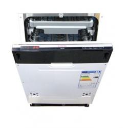 Посудомоечная машина HANKEL WEE 2645