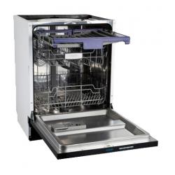 Посудомоечная машина MIDEA M60BD-1406 AUTO