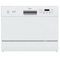 Посудомоечная машина MIDEA MCFD55300W