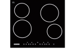 Электрическая поверхность HIB 5064