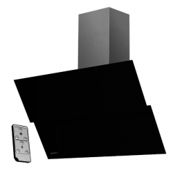 Вытяжка PLYM 60 BLACK