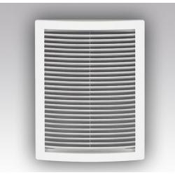 Решетка вентиляционная 1825РЦ