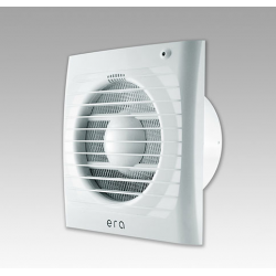 Вентилятор осевой ERA-4