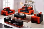Комплект диванов для гостиной Бинго