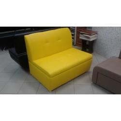 Кухонный диван Гелен 1100