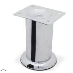Опора Декоративная нерегулируемая для мебели 50*150мм