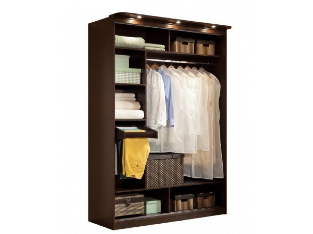 занавеса выбирается фото шкафов прихожих в коридор с размерами окончание режима самоизоляции