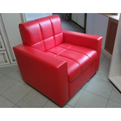 Кресло Флоренц