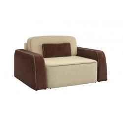 Кресло кровать Гермес