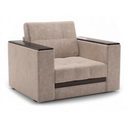 Кресло кровать Томас