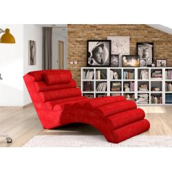 Кресло-шезлонг Харти