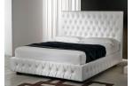 Кровать Вестита