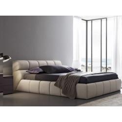 Кровать Вианна