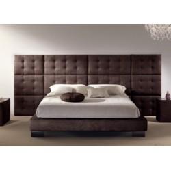 Кровать Кабриоли
