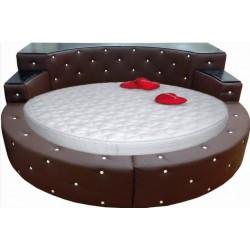 Кровать Зенона