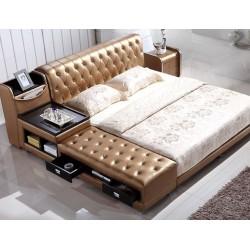 Кровать Анджиолетта