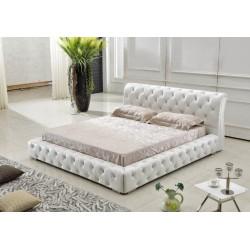 Кровать Анимаиса