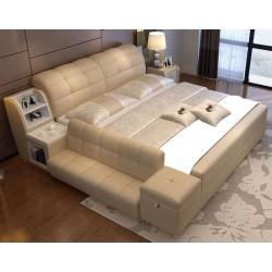 Кровать Бетани
