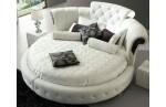 Кровать Бетней