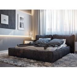 Кровать Бобби 2