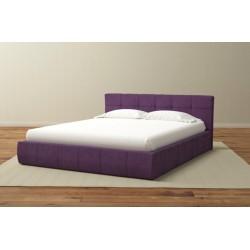 Кровать Брэйди