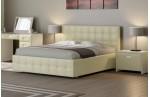 Кровать Велари