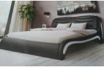 Кровать Ойра