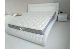 Кровать Аннетт