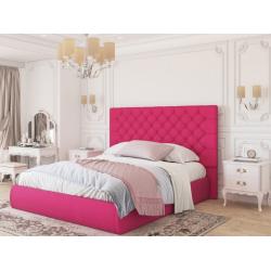Кровать Ревекка