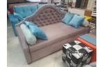 Кровать Ададжио