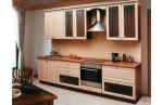 Кухня Милада