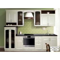 Кухня Симонетта