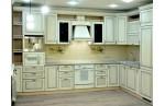 Кухня Эльга