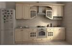 Кухня Илена