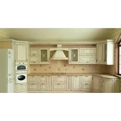 Кухня Динара