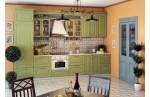 Кухня Айсель