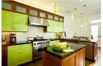 Кухня Алеста