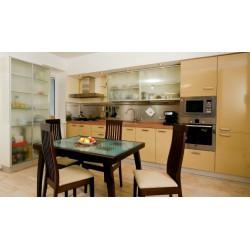 Кухня Корнелия