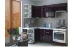 Кухня Мариям