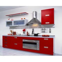 Кухня Аббигейль